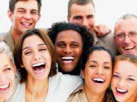 Olur Olmaz Gülmek Alzheimer Belirtisi
