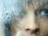 Kış Depresyonundan Kurtulmanın Yolları?