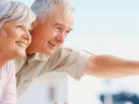 Alzheimer Hastalarının Yakınlarına 10 Öneri