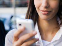Sosyal Medya Depresyonun Belirtisi Olabilir