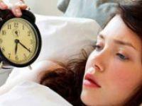Uyku Bozukluğuna Ne Yol Açıyor?