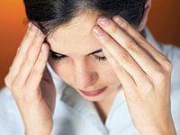 Kadınlardaki Stresin En Yaygın Nedeni?