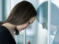 Hamilton Depresyon Değerlendirme Ölçeği - PDF