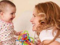 Çocuklar 'Pozitif Model' Ebeveynler İstiyor!