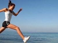 Egzersiz 13 Kansere Yakalanma Riskini Azaltıyor!