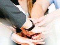 Şirketlerde Pozitif Yönetim Zamanı!