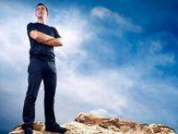 Özgüven Geliştirmenin 4 Temel Yolu!