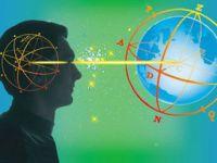 Davranışın Açıklanmasında Bilinç Kavramının Mantıksal Yeri