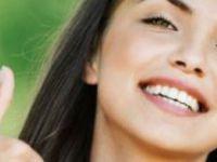 Ruh Sağlığınızı 10 Adımda Korumanın Yolu