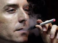 Sigara Erkeklerde İktidarsızlığa Neden Olabilir
