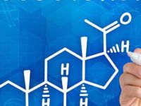 Progesteron Hormonu Nedir?
