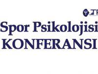 Spor Psikolojisi Konferansı