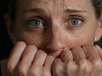 Kaygı Bozukluğu Nasıl Anlaşılır?