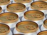 Enerji İçecekleri Hepatit Riskini Artırıyor!