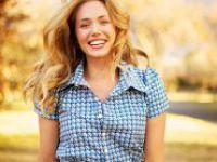 Dopamin Seviyenizi Arttırmanın 10 Yolu
