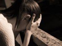 Depresyonda Fonksiyonel İyileşme ve Birintelix