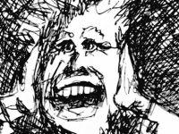 Tiroid panik atağı tetikliyor mu?