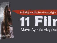 11 Filmi Mayıs Ayında Vizyona Giriyor
