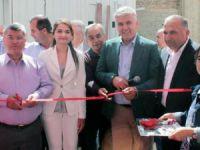 Serik'te psikolojik danışma merkezi açıldı