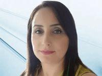 Bakırköy Aile Terapisti Uzman Psikolog Naciye Tokaç