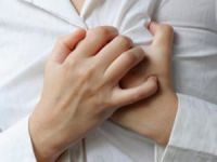 Kalbin ritmi neden bozulur?