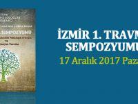 İzmir I. Travma Sempozyumu