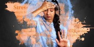 İntihar Girişimi Olan bireylerde Kişilik Bozuklukları