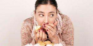 Yeme bozukluğundan korunmanın 5 yolu (Aşırı zayıflık mı obezite mi?)