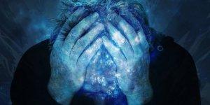 Depresyonda Bilişsel Davranışçı Yaklaşımlar - Beck'in Bilişsel Kuramı