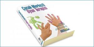 Çocuk Merkezli Oyun Terapisi Kitabı