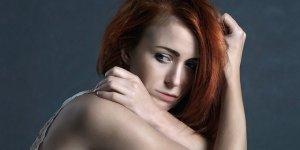 Regl ağrısı en az kalp krizi kadar acılı