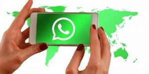 WhatsApp'ın gizlilik sözleşmesi Türkiye'de uygulanmayacak