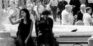 Bir Sosyal Medya Hastalığı: Narsizm