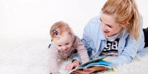 Çocuk yetiştirilirken dikkat edilmesi gerekenler?