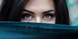 Kaş Bakımı Hakkında Bilinmesi Gerekenler