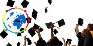Psikoloji'de Yeni Bir Yüksek Lisans Programı: Global-MINDS