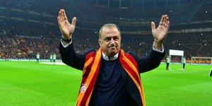 Günün bombası: Galatasaray Teknik Direktörü Fatih Terim, Haziran'da başkan adayı