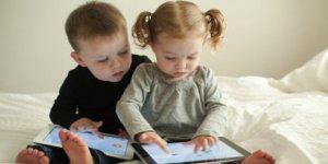 Ailelere uyarı: Madde bağımlılığından farkı yok!