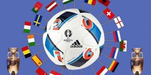 UEFA, Şampiyonlar Ligi'nde maç saatlerini değiştirdi