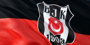 Beşiktaş, Ahmet Canbaz'ı 5 yıllığına kadrosuna kattı