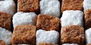 Beyaz ve esmer şeker hakkındaki 5 gerçek