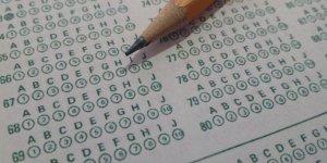2018 Üniversite sınavı YKS ne zaman? | ÖSYM sınav takvimi