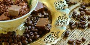 Kadınlar Çikolatayı Neden Seviyor?