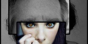 Şizofreni nedir? Şizofreni nedenleri ve şizofren tedavisi…