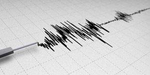 Son dakika: Adıyaman'da art arda depremler! Diken üstündeler...