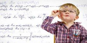 Disleksi nasıl tedavi edilir? (Dislekside ergoterapi etkisi!)