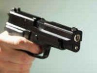 Polis memuru karısını öldürüp intihar etti