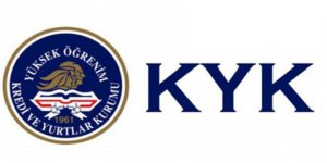KYK Kamu Personeli Alımı Başvuru Ekranı Açıldı 2018 (KPSS 70 ve KPSS Puan Sınırı Olmadan)