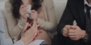 Aile Dizimi Terapi Yöntemi Nedir?