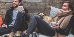Günlük Hayatınızda hemen kullanmaya başlamanız gereken 9 pisikolojik ipucu
